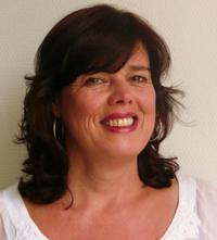 Janet Veen DeNieuweTijdsCoach